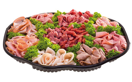 attachment-https://platters.piedimonte.com.au/wp-content/uploads/2019/12/classic-sliced-meats.jpg