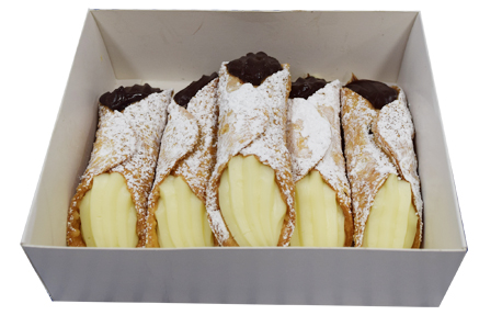 attachment-https://platters.piedimonte.com.au/wp-content/uploads/2020/01/Cannoli-With-Custard.jpg