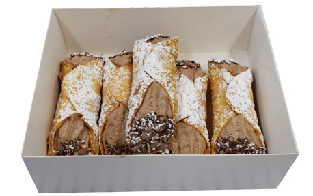 attachment-https://platters.piedimonte.com.au/wp-content/uploads/2020/01/Nutella-Ricotta-Cannoli.jpg
