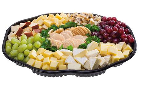 attachment-https://platters.piedimonte.com.au/wp-content/uploads/2020/01/cheese-to-please.jpg