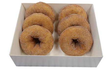 attachment-https://platters.piedimonte.com.au/wp-content/uploads/2020/01/cin-donuts.jpg